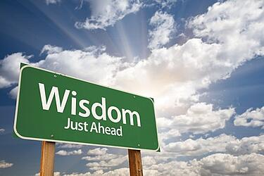 12 Pearls of Wisdom for New Exporters | Shipping Solutions