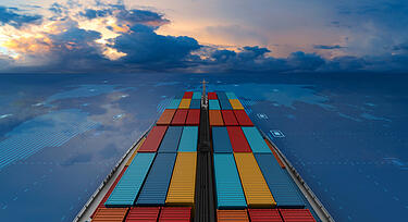 World Trade Month 2021 | Shipping Solutions