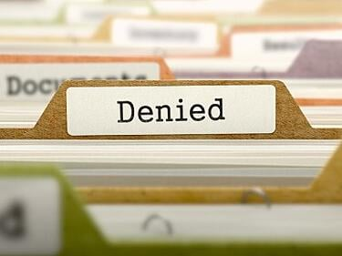 What is Denied Party Screening? | Shipping Solutions