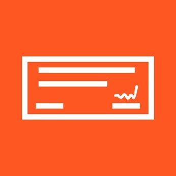Understanding Bank Drafts: Shight Draft versus Time Draft | Shipping Solutions