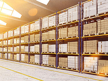 How to Use the Fillable Commercial Invoice | Shipping Solutions
