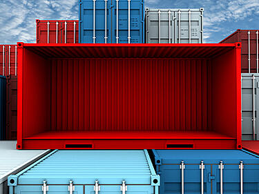 Incoterms 2020 DPU: Spotlight On Delivered At Place Unloaded