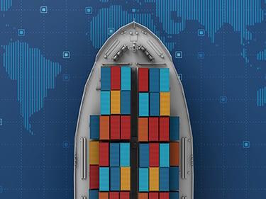 Incoterms 2020 FAS: Spotlight on Free Alongside Ship
