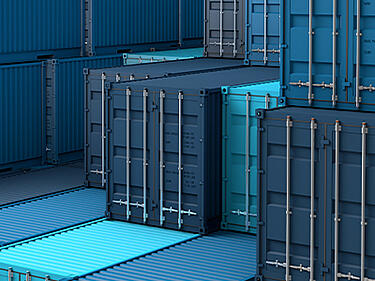 Incoterms 2020 FCA: Spotlight on Free Carrier | Shipping Solutions