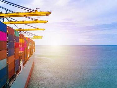 International Shipping and Logistics: 4 Key Considerations | Shipping Solutions