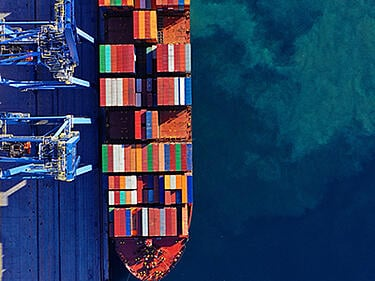 LCL Shipping: How It Applies to Exporters | Shipping Solutions