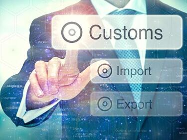 Proforma vs. Commercial Invoice   Shipping Solutions