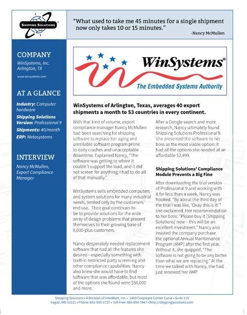 Thumbnail-CaseStudy-WinSystems-SS.jpg