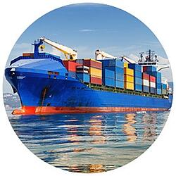 File through the Automated Export System (AES) | Shipping Solutions