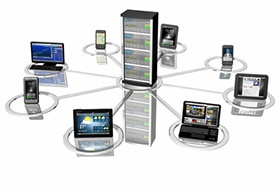 Import Orders from Your Existing Systems | Shipping Solutions