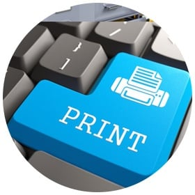 Preview, Print and Email Your Export Forms | Shipping Solutions