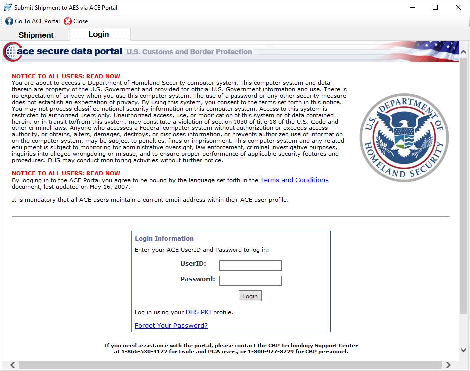 AES_ACE_Portal_Login_Screen.png