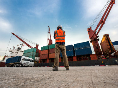 Prepare Your Goods For Shipping-Shipping Solutions.jpg