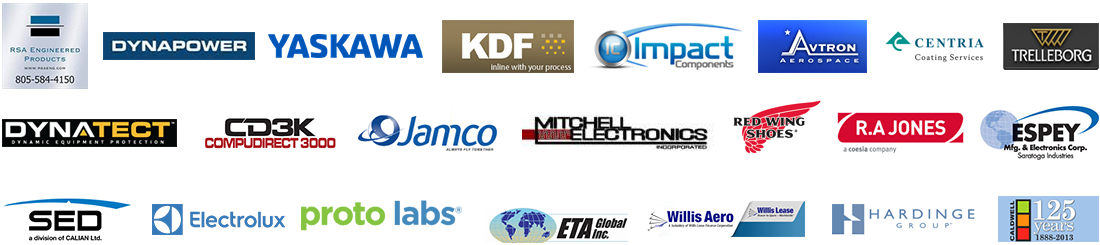 Shipping-Solutions-company-logos-2017.png