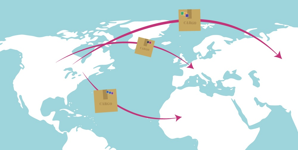 What Is an Export - Shipping Solutions