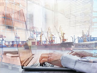 Import-Export Compliance Solutions: Shipping Solutions Trade Wizards