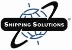 shipping-solutions-logo-3