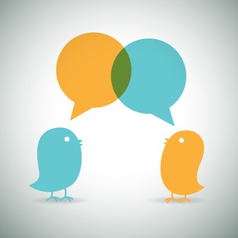 11 Exporting Thought Leaders To Follow On Twitter