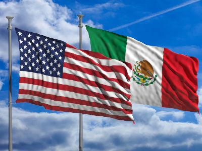 Exporting To Mexico What You Need To Know